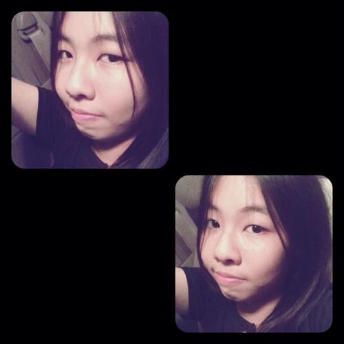 pakarung's avatar
