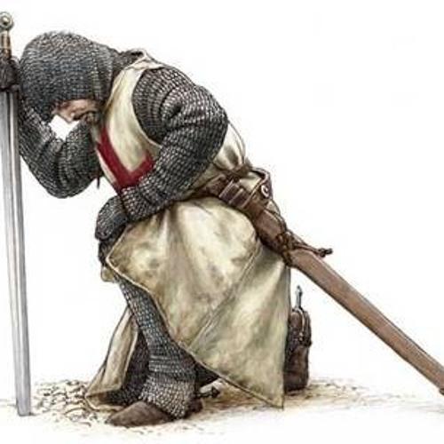 Thee Knight Of Trashe's avatar
