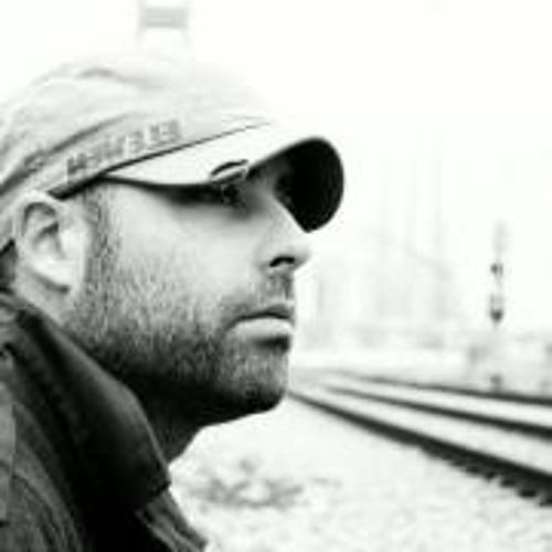 Miguel Arraigo's avatar
