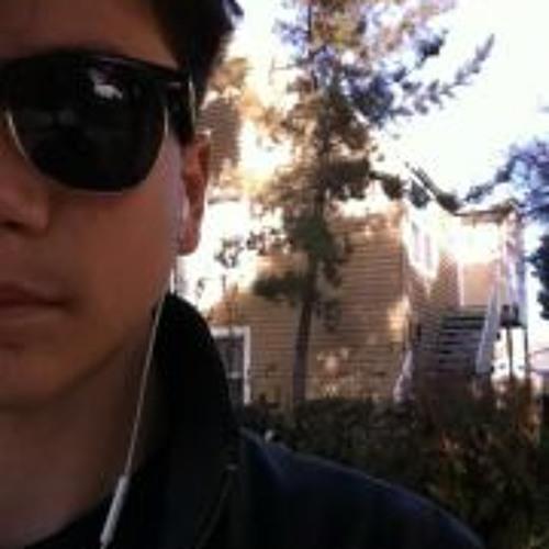 Colin Jamison 1's avatar