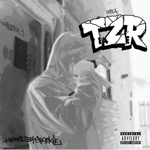 TazerJustATZR's avatar