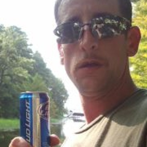 Robert Westbrook 2's avatar