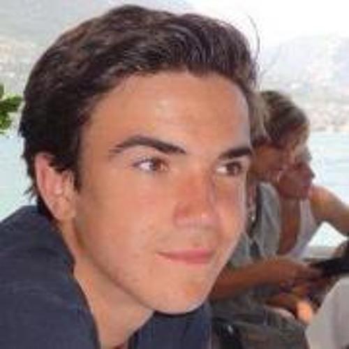 Wouter Dubbelman's avatar
