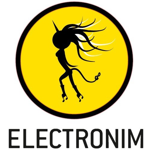 Electronim's avatar