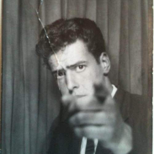 Levenstein's avatar