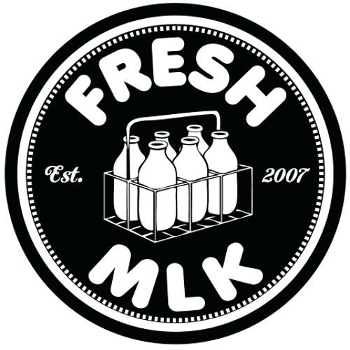 FreshMLK's avatar