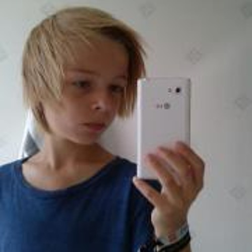 Andreas Jonsson 7's avatar