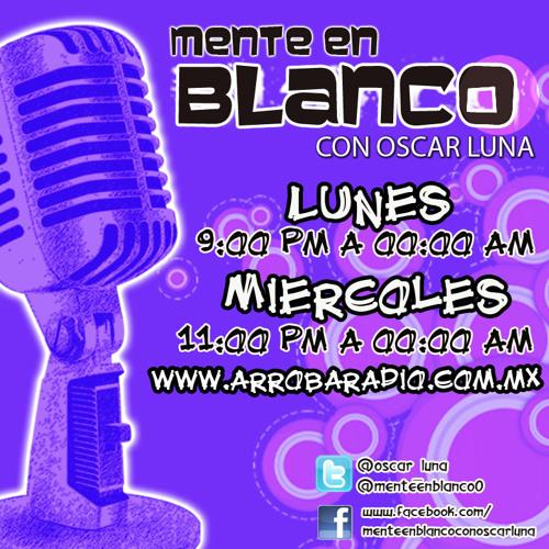 Menteenblanco's avatar