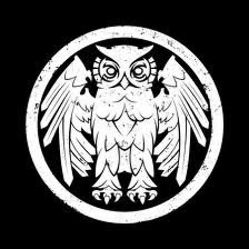 aka_EL's avatar