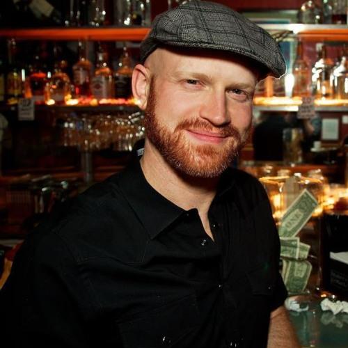 Raison Varner's avatar