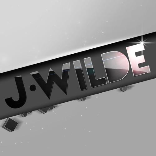 J.Wilde's avatar