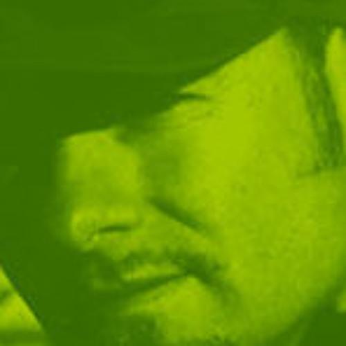 Journeyman JDJ's avatar