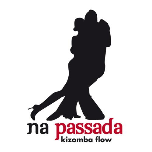 Na Passada's avatar