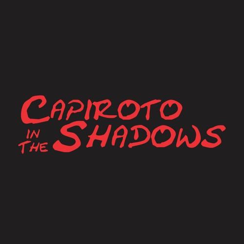 Capiroto In The Shadows's avatar