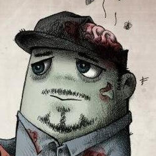 Van Owen's avatar