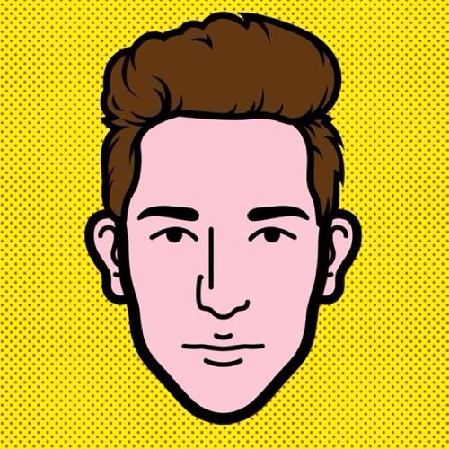 bcamping's avatar