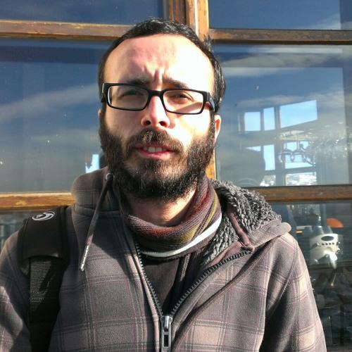 Tolga Murat Çolak's avatar