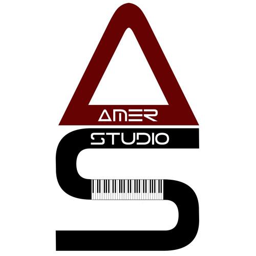 AmerBeats's avatar