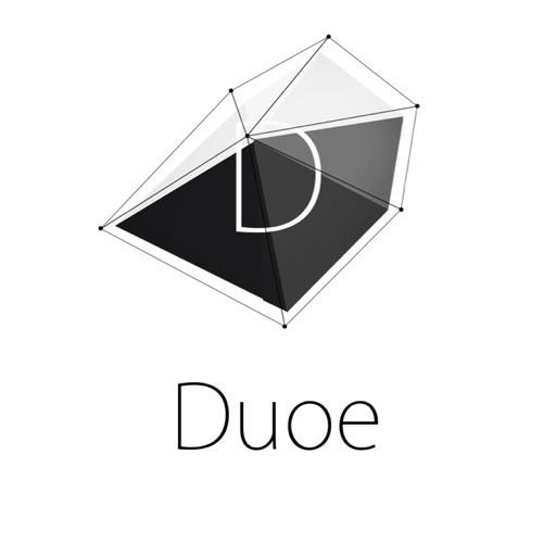 duoe's avatar