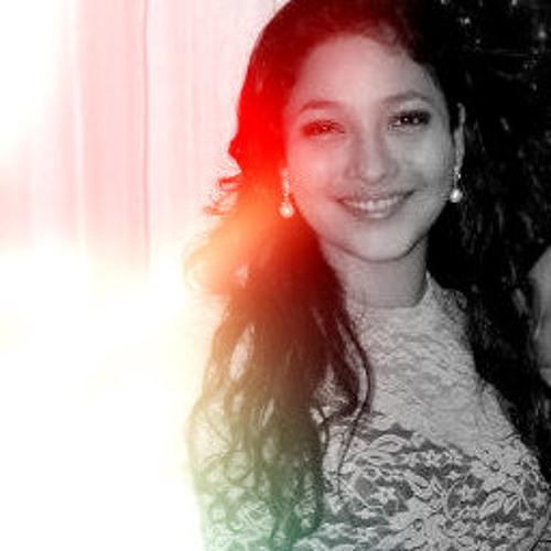 Menacho Marina's avatar
