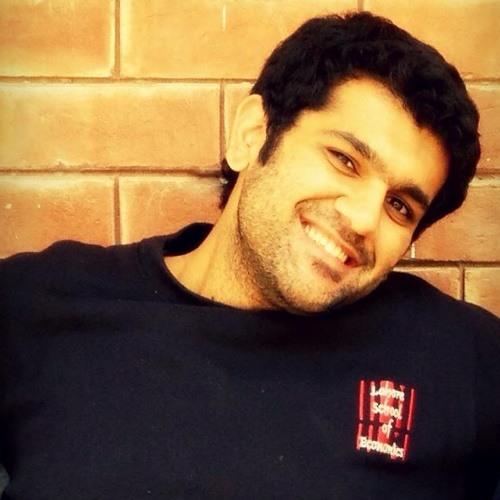 Faizan Siddiqui 4's avatar