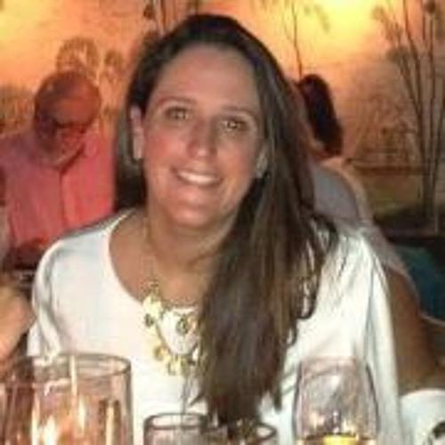 Melissa Jane Turek's avatar