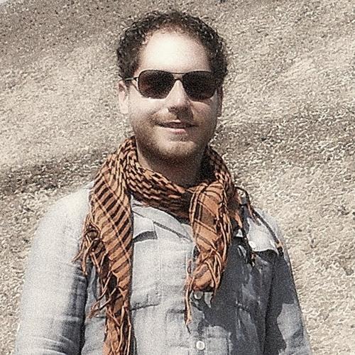 Alec van Nes's avatar