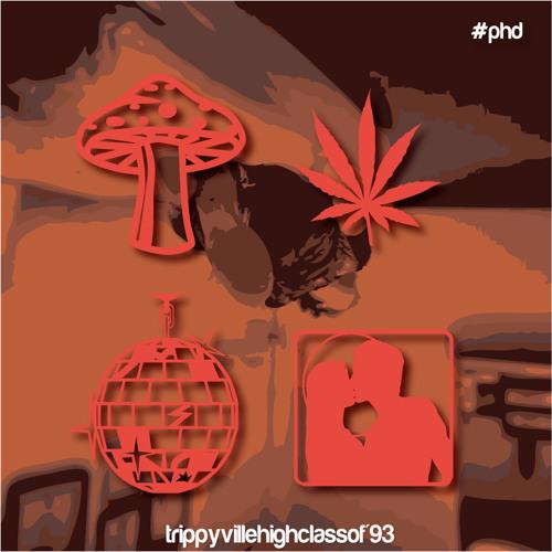 phdpj9000's avatar
