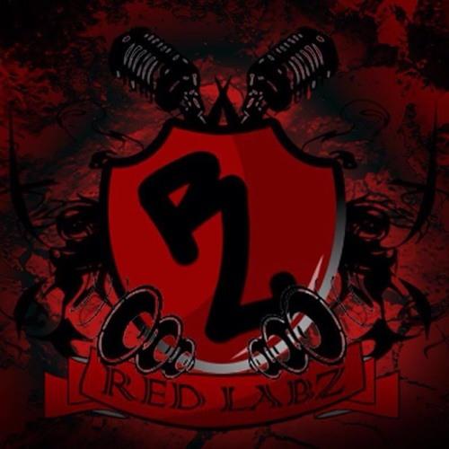 Red Labz's avatar