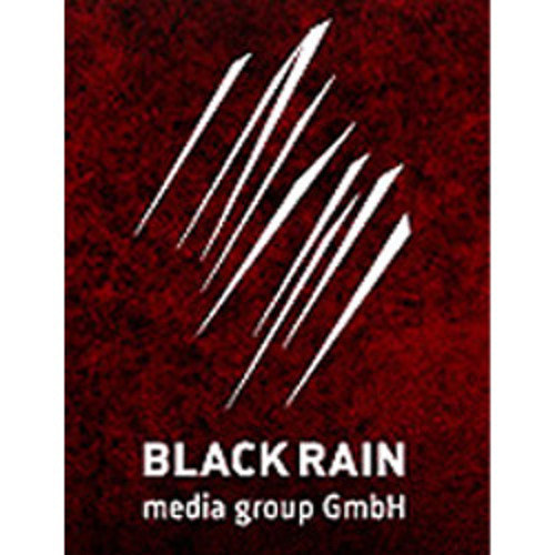 Black Rain media group's avatar