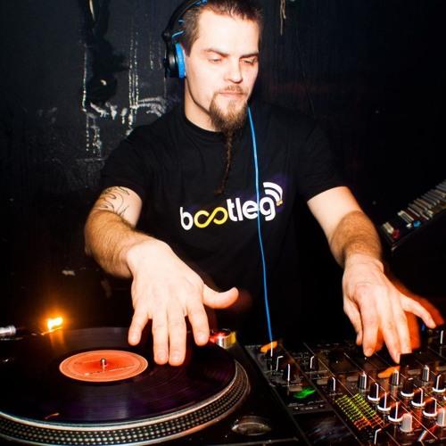 dj-bootleg's avatar