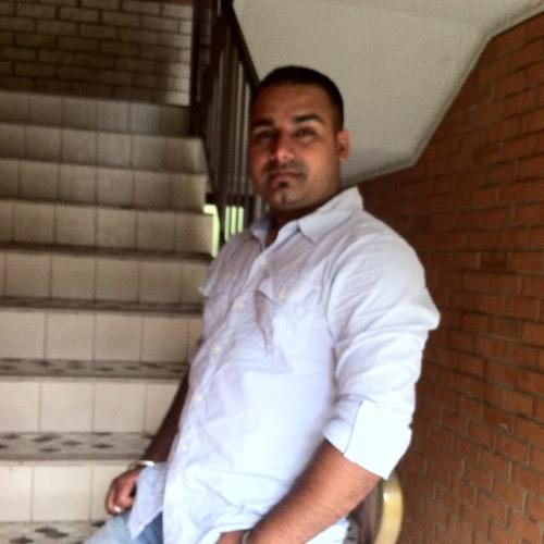 Sohal392's avatar