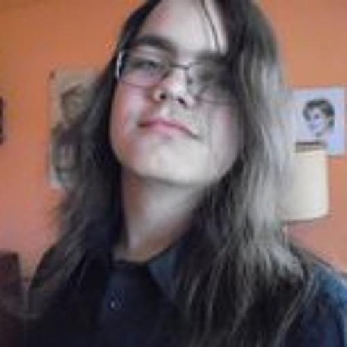 Mateusz Okarin Drabowicz's avatar