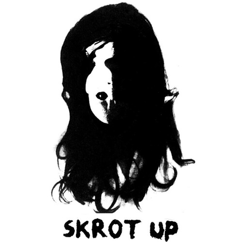 Skrot Up's avatar