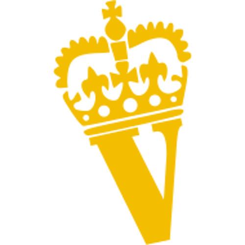 V-Kingz Beats's avatar