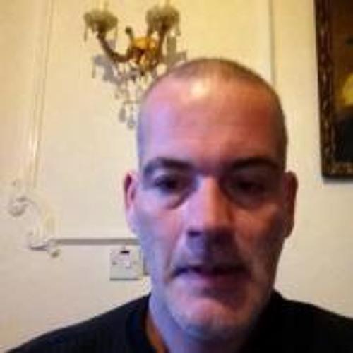 Dean Rasmussen's avatar