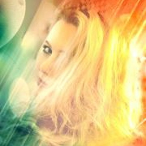 Arielsvoice's avatar