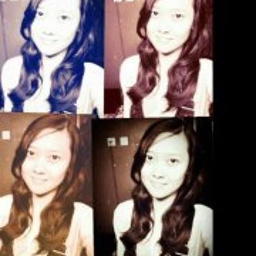 Riri Miniberry's avatar