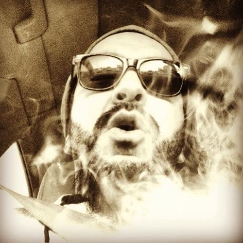 Juicey13's avatar