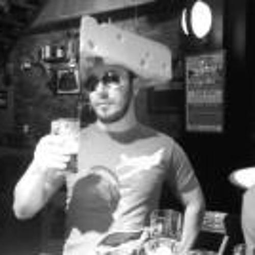 Hambry's avatar