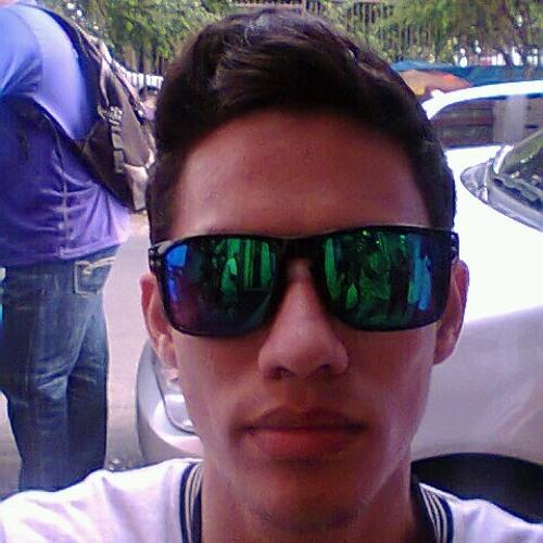 Eduxx94 Ea's avatar