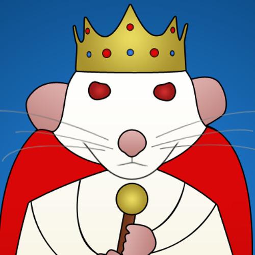 BillyTheRatKing's avatar