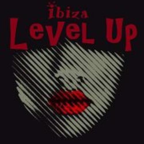 Ibiza Level Up's avatar