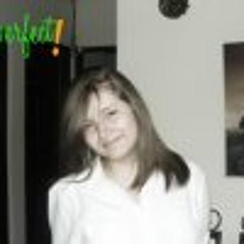 Dani Urbas's avatar