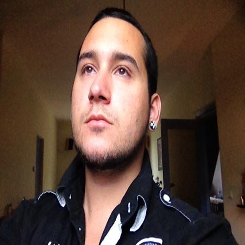 DJ Steve Freq's avatar