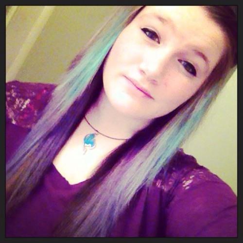 Katieisakewl1xd's avatar