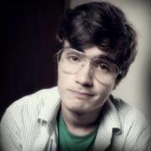 Yuri Boscoli's avatar