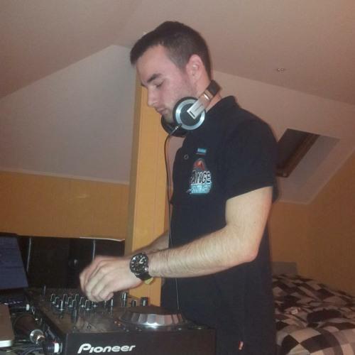 DJMaas's avatar