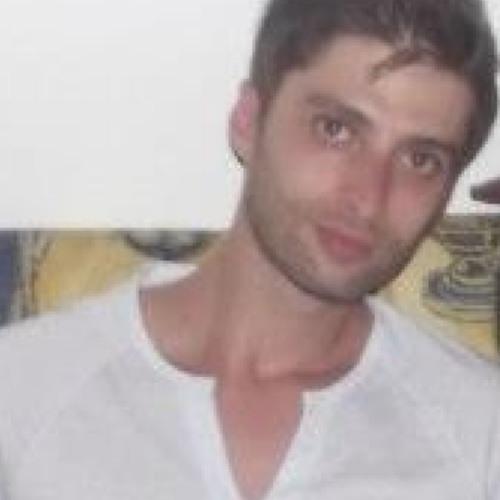 FemendesA's avatar