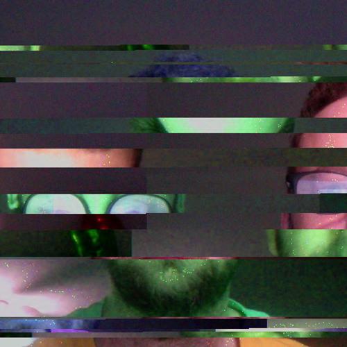 Donn's avatar